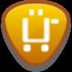 Übercart: komplexní e-shop a prodejní portály